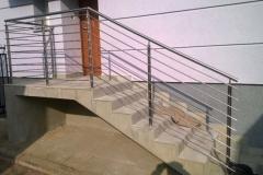 photo_658111277657307