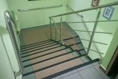 photo_658112770990491